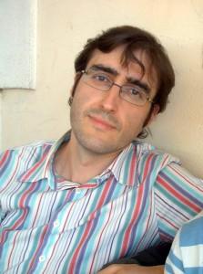 Foto Raúl
